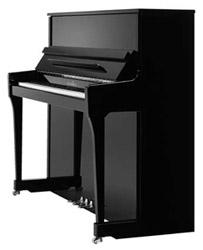 Транспортировка пианино или рояля специально подготовленными сотрудниками Переезд 24